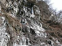Akagifudou2012_102