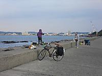 Tateyama_032