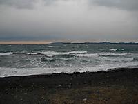 Tateyama_086