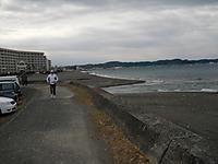Tateyama_100