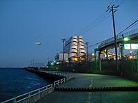 Tateyama_235