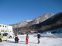 Akagikurobi2012_271