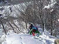 Akagikurobi2012_316
