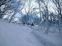 Akagikurobi2012_358