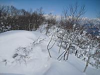 Akagikurobi2012_373