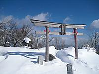 Akagikurobi2012_410