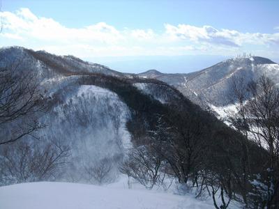 Akagikurobi2012_423