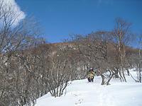 Akagikurobi2012_426