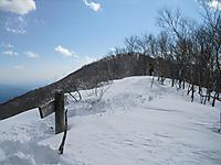 Akagikurobi2012_428