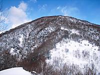 Akagikurobi2012_429
