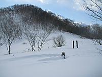 Akagikurobi2012_430