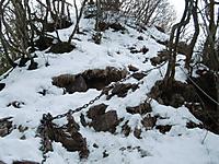 Inatutumi_097