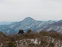 Inatutumi_153