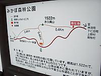 Hayataki_103