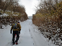 Hori_rihei_114
