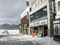 Hori_rihei_155