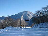 Akagikurobi2012_263
