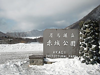 Hori_rihei_128
