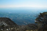 Nabewari201202_051
