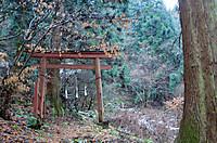 Otenguyama_048
