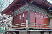 Otenguyama_065