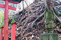 Otenguyama_124