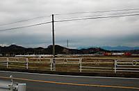 Otenguyama_142_2