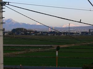 Tanigawa201203_014