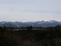 Tanigawa201203_008