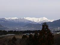 Tanigawa201203_012