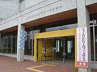 Tanigawa201203_111