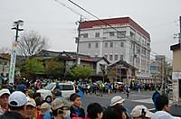 Nanamine2012_008