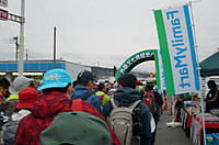 Nanamine2012_012