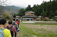 Nanamine2012_036