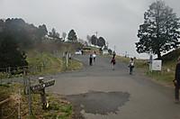 Nanamine2012_110