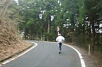 Nanamine2012_121