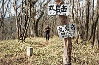 Nemoto_kumataka2012_168