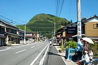 Tooashi2012_048
