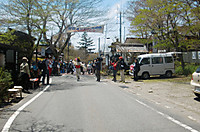 Tooashi2012_085