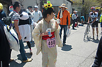 Tooashi2012_087
