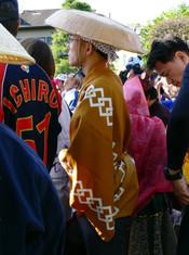 Tooashi2012_133_2