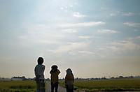 Fujiminobeyama_0472