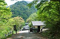 Yubisogawa_149