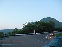 Haruna2011_009