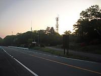 Haruna2011_019