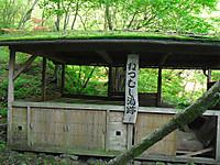 Haruna2011_115