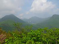 Haruna2011_150
