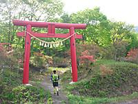 Haruna2011_187