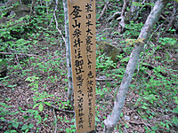 Haruna2011_201