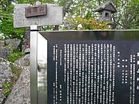Haruna2011_221